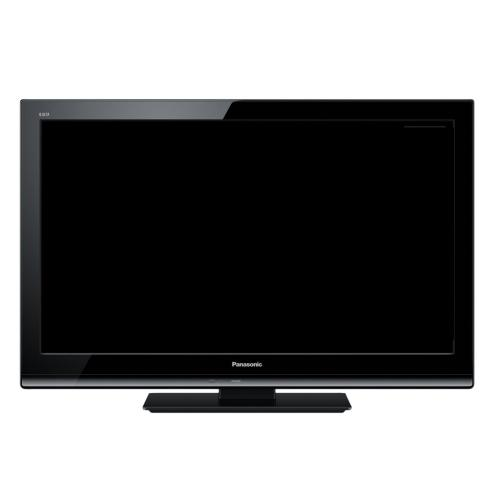 "TCL32X30 32"" Lcd Tv"