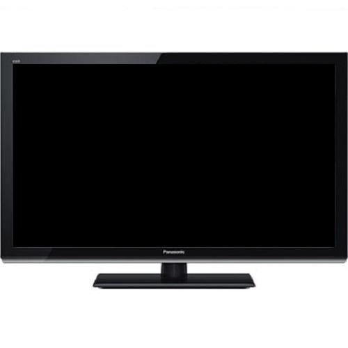 "TCL32X5 32"" Lcd Tv"