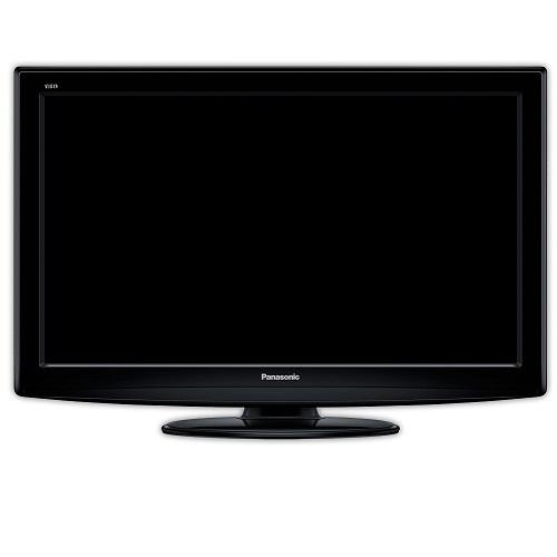 """TCL37C22 32"""" Lcd Tv"""
