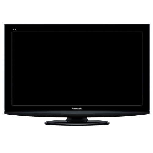 "TCL37D2 32"" Lcd Tv"