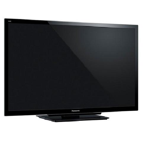 "TCL37DT30 37"" Lcd / Led Tv"