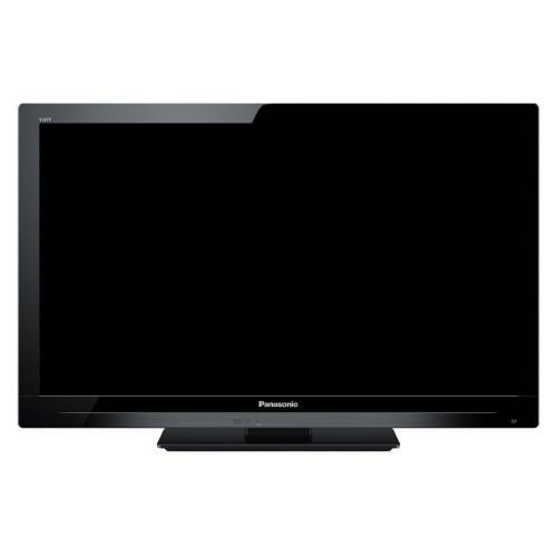 """TCL37E3 37"""" Lcd / Led Tv"""