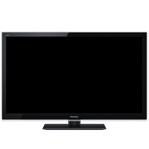 "TCL37E51 37"" Lcd Tv"