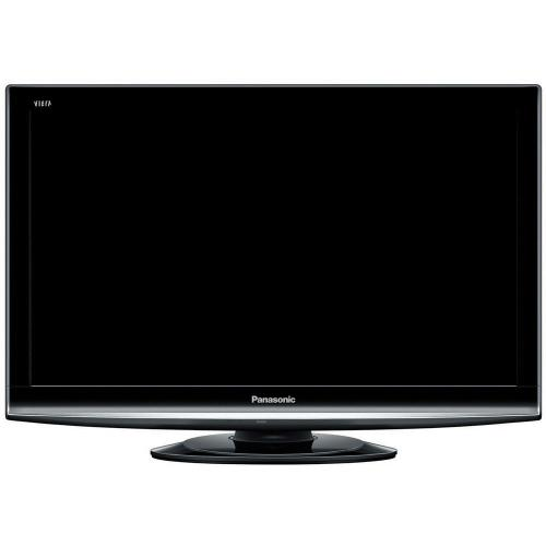 """TCL37G1 37"""" Lcd Tv"""