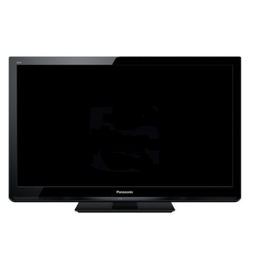 "TCL37U3 37"" Lcd Tv"