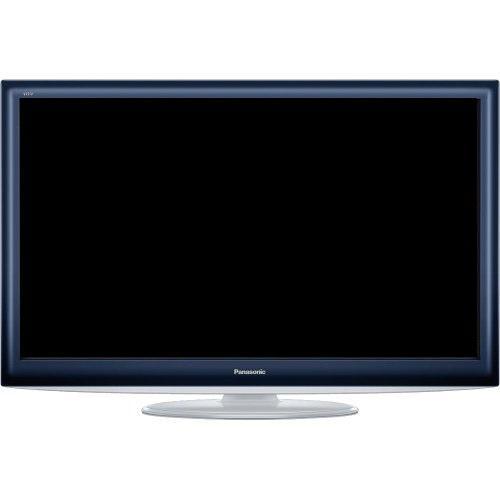 "TCL42D2 42"" Lcd Tv"