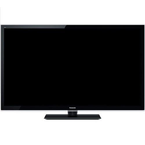 "TCL42E50 42"" Lcd Tv"