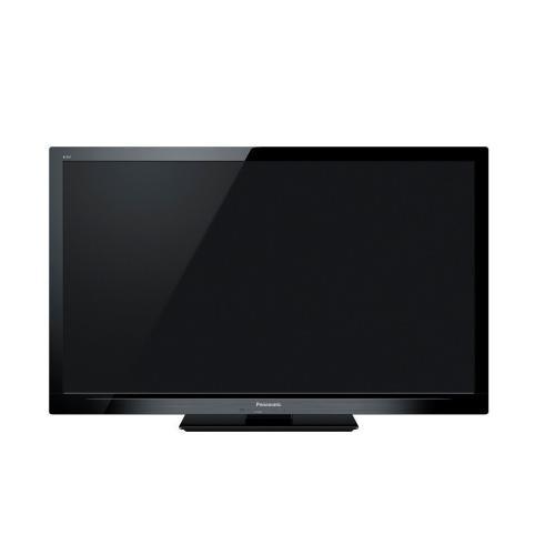 "TCL42E501 42"" Lcd Tv"