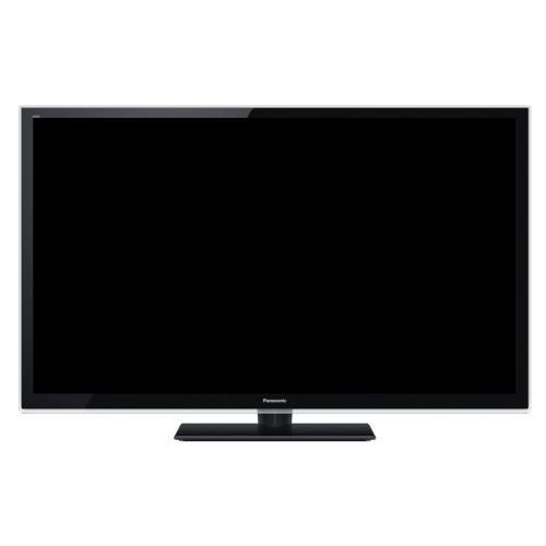 "TCL42E51 42"" Lcd Tv"