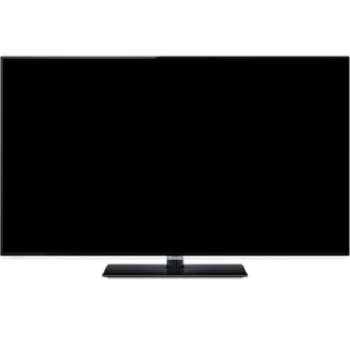 "TCL42E60 42"" Lcd Tv"