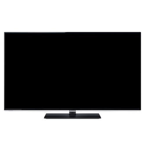 "TCL42E60E 42"" Lcd Tv"