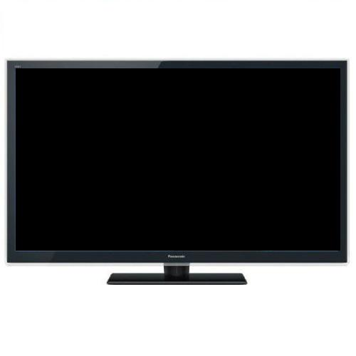 "TCL42ET5 42"" Lcd Tv"