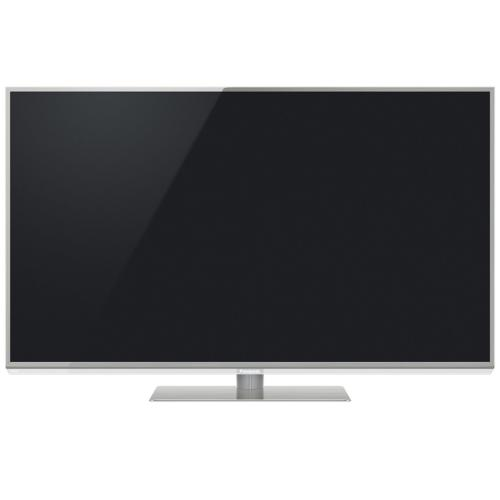 """TCL42ET51 42"""" Lcd Tv"""