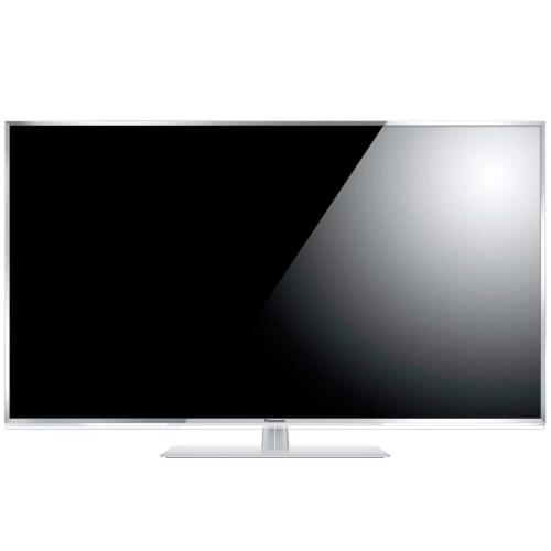 "TCL42EW60 42"" Lcd Tv"