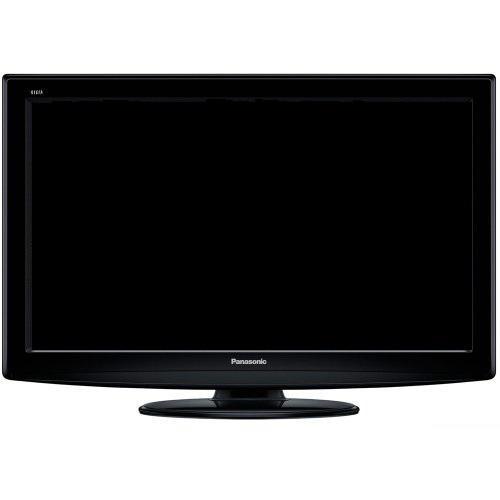"TCL42U22 42"" Lcd Tv"