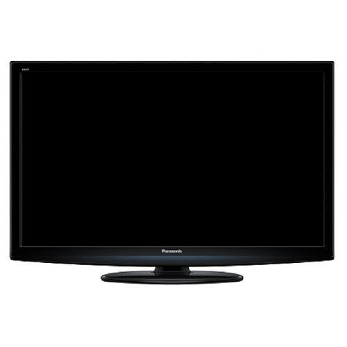 "TCL42U25 42"" Lcd Tv"