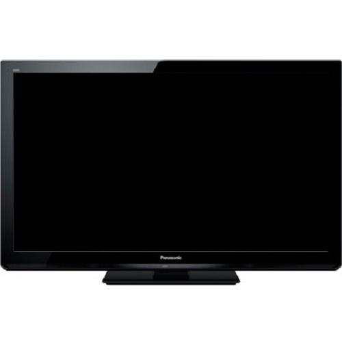 "TCL42U30 42"" Lcd Tv"