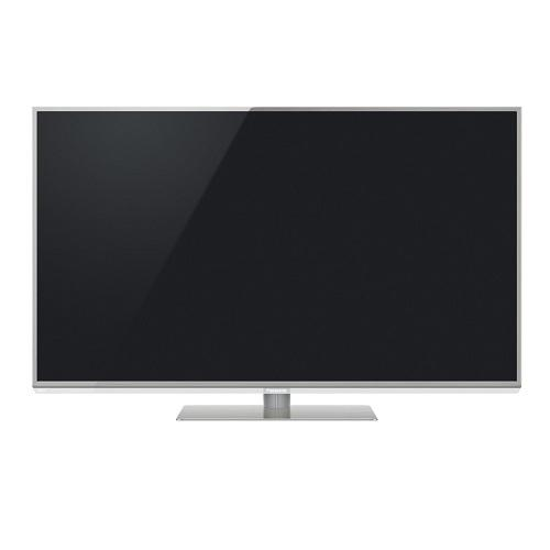 "TCL47DT50 47"" Lcd Tv"