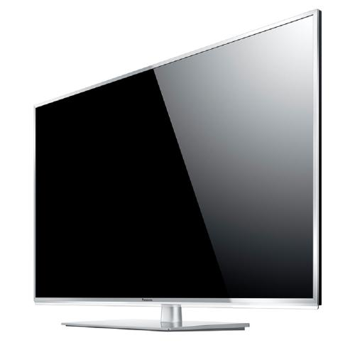 "TCL47ET60 47"" Lcd / Led Tv"