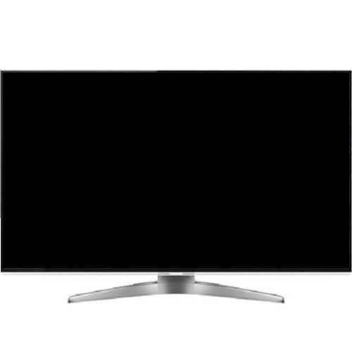 """TCL47WT50 47"""" Lcd Tv"""