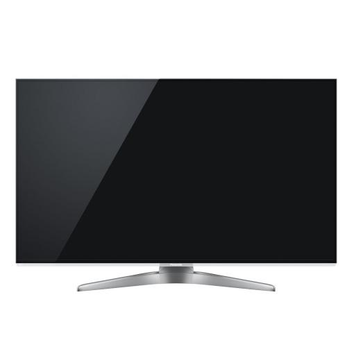 "TCL47WT50X 47"" Lcd Tv"