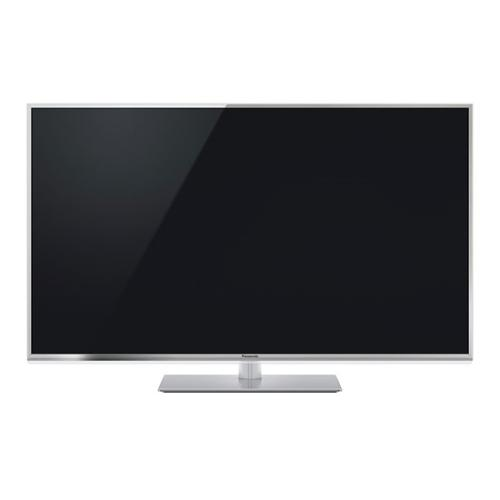 """TCL50ET60 50"""" Lcd Tv"""