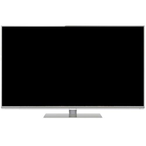 "TCL55DT50 55"" Lcd Tv"