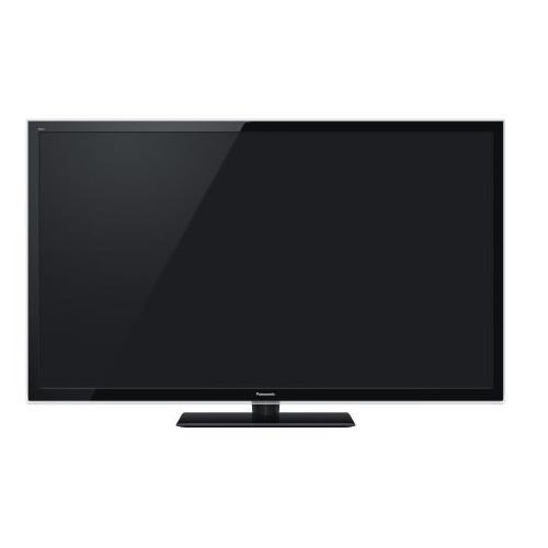 """TCL55E50 55"""" Lcd / Led Tv"""