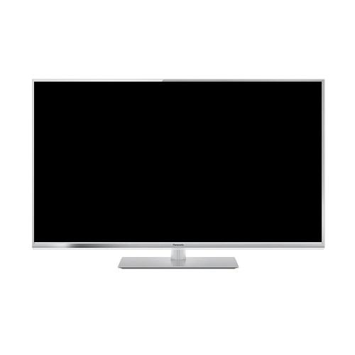 "TCL55ET60 55"" Lcd Tv"
