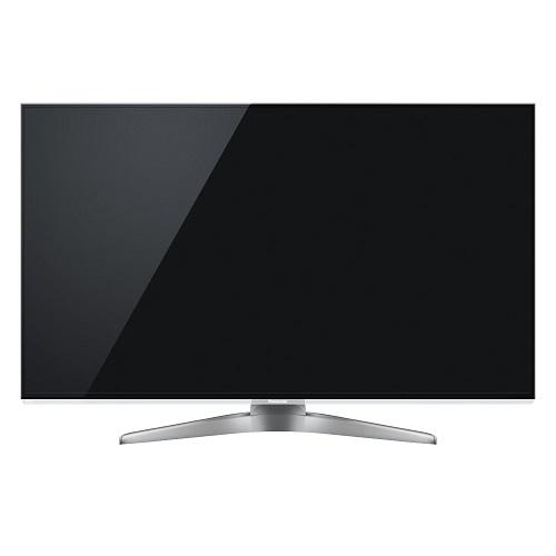 "TCL55WT50 55"" Lcd Tv"