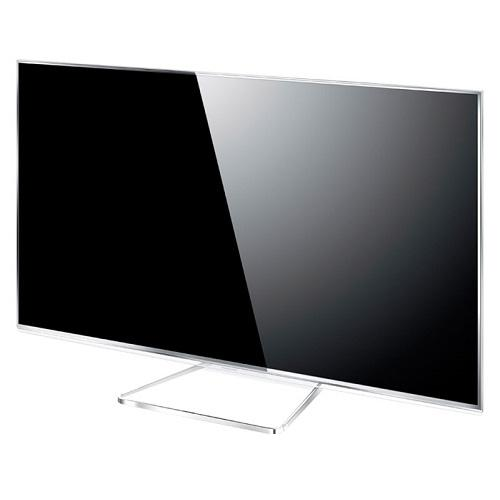 """TCL55WT60 55"""" Lcd Tv"""