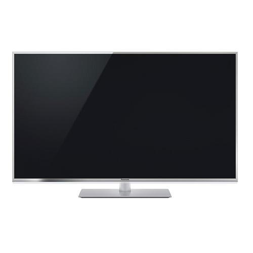 "TCL58E60 58"" Lcd Tv"