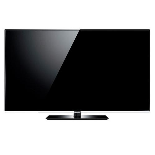 "TCL60DT60 60"" Lcd Tv"