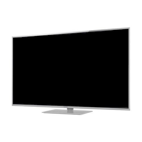 """TCL60E55 60"""" Lcd / Led Tv"""