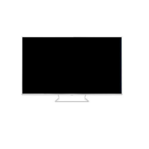 """TCL65WT600 65"""" Led Tv"""