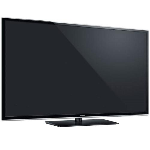 "TCP42S60 42"" Plasma Tv"