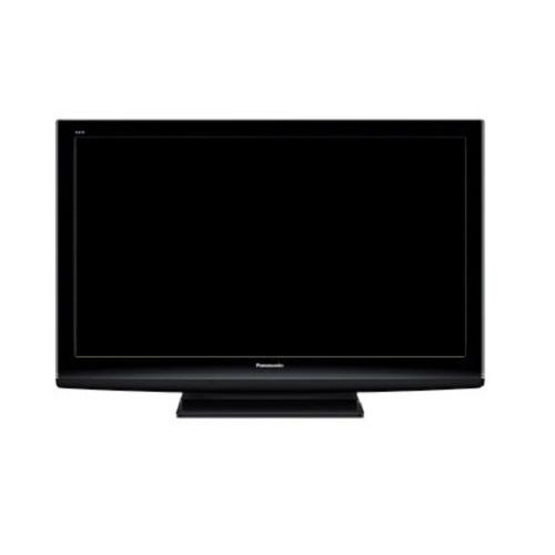"TCP42U2 42"" Plasma Tv"