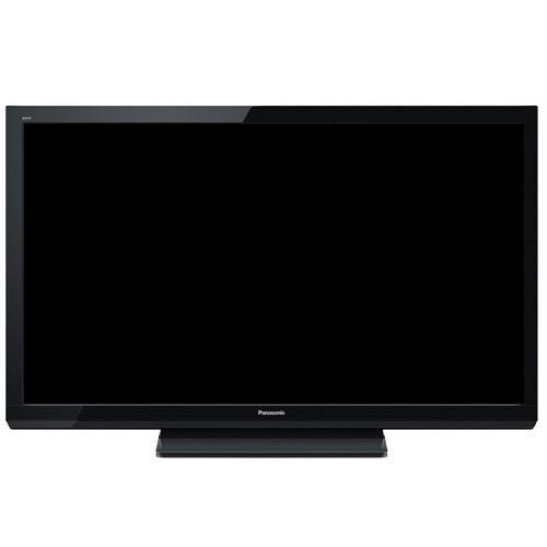"TCP42X52 42"" Plasma Tv"