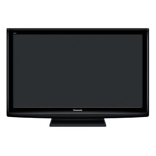 """TCP46C2 46"""" Plasma Tv"""