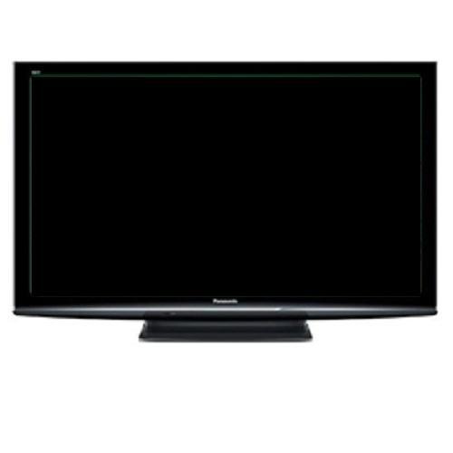 "TCP46S2 46"" Plasma Tv"