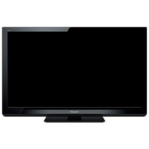"TCP46S30 46"" Plasma Tv"