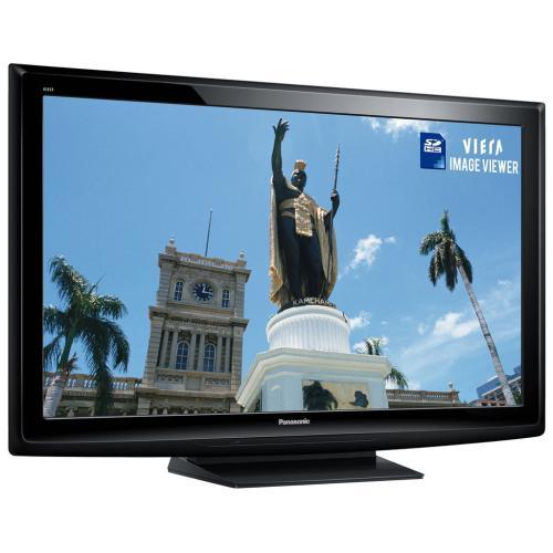 """TCP50C2 50"""" Plasma Tv"""