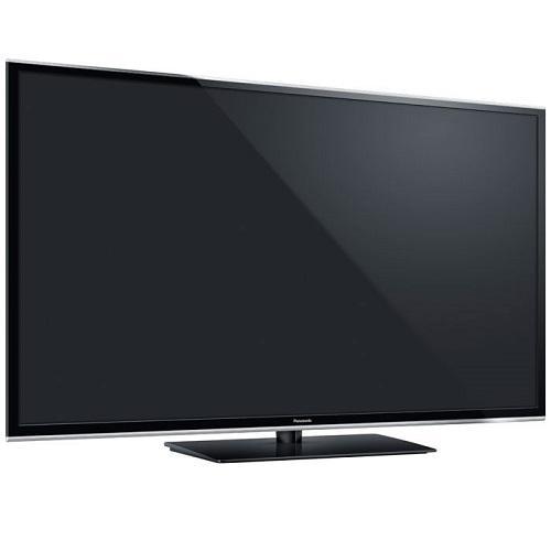 "TCP50S60 50"" Plasma Tv"