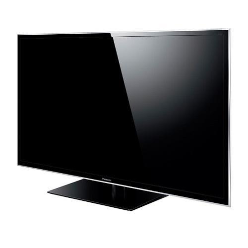 """TCP50ST60 50"""" Plasma Tv"""