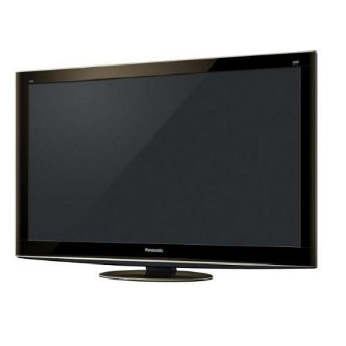 "TCP50U2 50"" Plasma Tv"