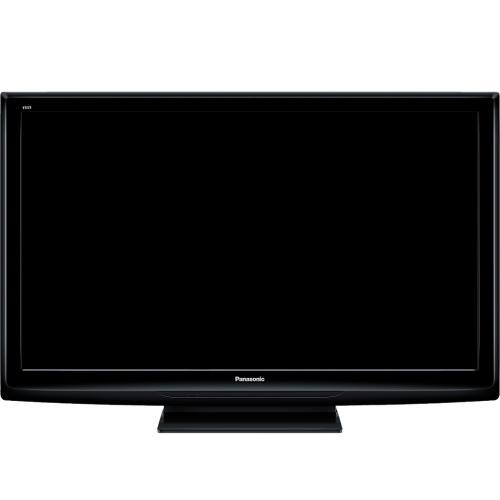 "TCP50X2 50"" Plasma Tv"