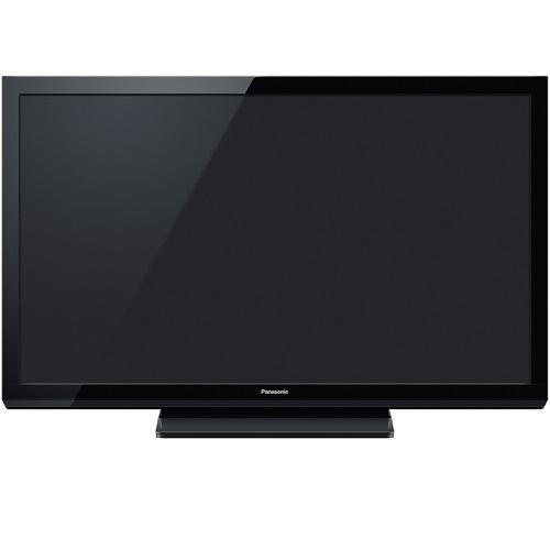 "TCP50X60 50"" Plasma Tv"