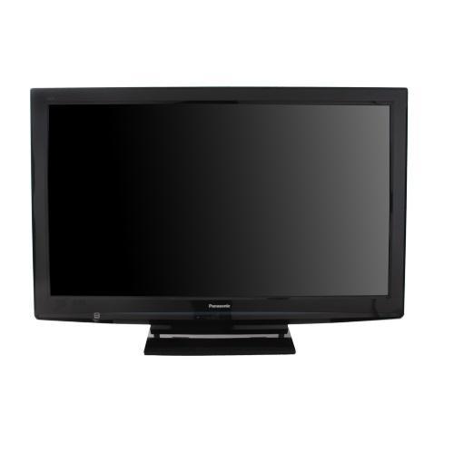 "TCP54S2 54"" Plasma Tv"