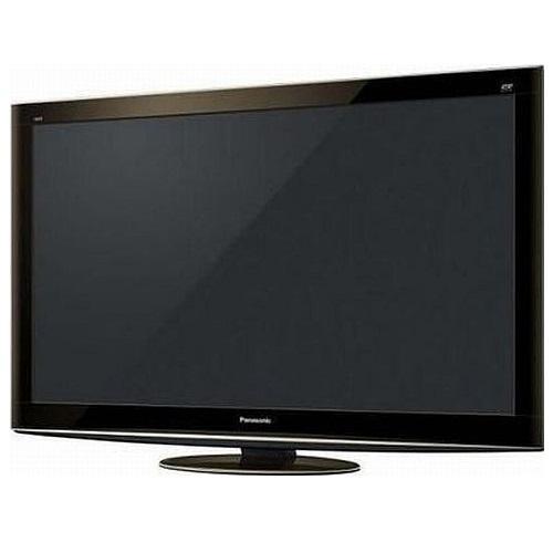 """TCP54VT25 54"""" Plasma 3D Tv"""