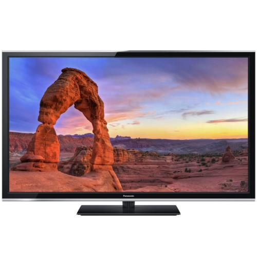 "TCP55S60 55"" Plasma Tv"